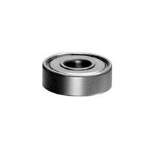 Bearing 22mmOD,8mmID,7mmT